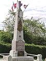 FEUQUIERES - Monument aux morts - IMG 20190816 101518.jpg