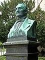 FFM Rudolf-Christian-Boettger-Denkmal.jpg