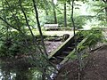 FFM Tiroler Weiher Mainwasser-Zufluss Nordufer.jpg
