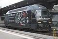 FFS Re 460 076-3 ZuerichHB 140614.jpg