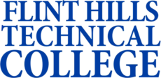 FHTC logo.png