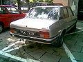 FIAT 132 back.jpg