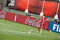 FIFA Women's World Cup Canada 2015 - Edmonton (18819383894) (2).jpg