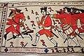 FIL 2017 - Prestonpans Tapestry 7862.jpg