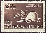 FIN 1943 MiNr0275 mt B002.jpg