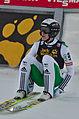 FIS Ski Jumping World Cup 2014 - Engelberg - 20141220 - Roman Koudelka.jpg