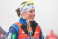 FIS Skilanglauf-Weltcup in Dresden PR CROSSCOUNTRY StP 6892 LR10 by Stepro.jpg