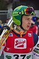 FIS Worldcup Nordic Combined Ramsau 20161218 DSC 8328.jpg