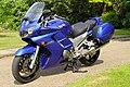 FJR1300 blue left.jpg