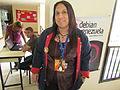 FLISOL 2012 in Venezuela, Maracaibo 30.JPG