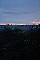 FOREST EVENING PANORAMA 9-10 (2011-10-10 17-46) - panoramio.jpg