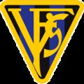 FV Saarbrücken (1924 - 1943).png