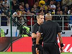 FWC 2018 - Round of 16 - COL v ENG - Photo 085.jpg