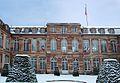 Façade du Palais vu place Broglie en hivers.jpg