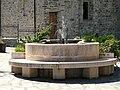 Fabbrica Curone-fontana.jpg