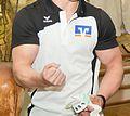 Fabian Hambüchen arm muscles (2).jpg