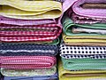 Fabric, Queen STreet (89405655).jpg