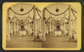 Fabyan House Dining Hall, White Mts, from Robert N. Dennis collection of stereoscopic views.png