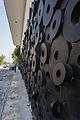 Fachada del Museo de Tlatelolco, México D.F., México, 2013-10-16, DD 27.JPG