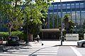 Facultat de Geografia i Història, Universitat de València.JPG
