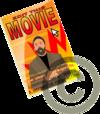 Εύλογη χρήση - Αφίσα ταινίας