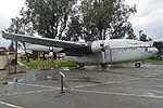 Fairchild CC-119 Flying Boxcar '22134' (30415403965).jpg