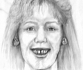 Fairfax Jane Doe recon.PNG