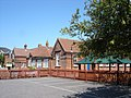 Fairfield Infant School - geograph.org.uk - 1325971.jpg