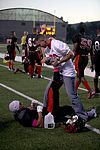 Falcons enter play-offs with final regular season win 121016-M-XW721-295.jpg