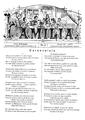 Familia 1873-01-14, nr. 2.pdf