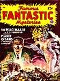 Famous fantastic mysteries 194802.jpg