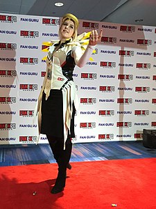 Fan Expo 2019 cosplay (10).jpg