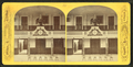 Faneuil Hall, from Robert N. Dennis collection of stereoscopic views 2.png