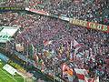 Fans 1 FC Köln.JPG