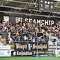 Fans of Seinäjoen Jalkapallokerho.jpg