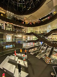 Far Eastern Plaza Atrium 2019.jpg