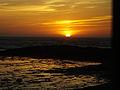 Farol Beach at sunset.jpg