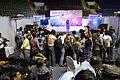 Fashion Shooting - Photo Video Expo - Image Craft - Netaji Indoor Stadium - Kolkata 2014-08-25 7580.JPG