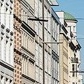 Fassaden in der Ferdinandstraße (Hamburg-Altstadt).2.ajb.jpg