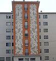 Fassadengestaltung ID924 DSC04105a.jpg
