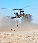 Fast-roping training exercise 150306-N-BS486-669.jpg