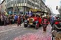 Fastnacht in Luzern. 2012-02-20 16-06-59.jpg