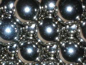 Fcc lattice 6.jpg