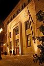 Bâtiment de la Banque fédérale de réserve de Saint-Louis.jpg