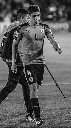 Federico Valverde 20171010.jpg