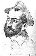 Vincenzo Borghini