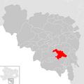 Feistritz am Wechsel im Bezirk NK.PNG