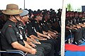 Felicitation Ceremony Southern Command Indian Army 2017- 50.jpg