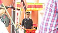 Felicitation Ceremony Southern Command Indian Army Bhopal (124).jpg