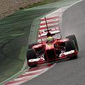 Felipe Massa 2013 Catalonia test (19-22 Feb) Day 4.jpg